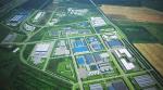 В Воронежской области планируется создать особую экономическую зону