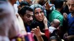 В бельгийском центре приёма беженцев произошла ещё одна массовая драка