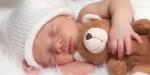 Очередной брошенный младенец найден в восточной части Москвы