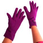 Перчатки – как надежное средство для защиты рук