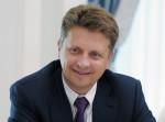 Встреча главы Министерства транспорта РФ с дальнобойщиками