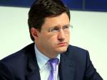 Новак: скидка на российский газ для Украины может быть предоставлена только в случае выполнения соседним государством необходимых условий