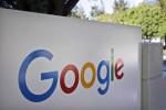 Google предоставил новую функцию автоматического ответа