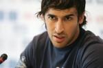 Рауль Гонсалес покидает большой спорт