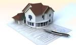Юридические правильное оформление недвижимого имущества