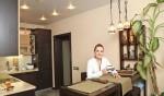 «Дом-2» свежие серии, новости слухи сегодня, 07.11.2015: Ольга Солнце похвасталась ремонтом за 2 млн. рублей