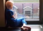 Ученые: рак у детей не зависит от генов