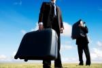 Гарантия компенсации командировочных затрат