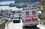 Трагедия в Турции: ДТП с участием россиянина