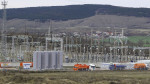 В Крыму без электричества остались около двух миллионов людей