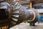 Основные принципы балансировки турбинного ротора