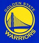 «Голден Стэйт» стал рекордсменом НБА по числу выигранных игр на старте сезона