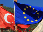 Получит ли Турция три миллиарда от ЕС
