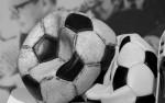 Школьник из Удмуртии умер на футбольном поле