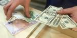 Граждане РФ вскоре будут обменивать валюту по новым правилам