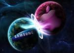 Apple снова обвинила Samsung в нарушении патентного законодательства