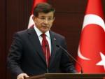 Премьер Турции не исключает возникновение новых «воздушных» проблем