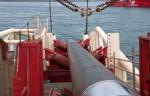 «Турецкий поток» попал под санкции
