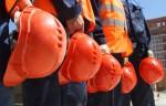 Турецкие строители не участвуют в возведении стадионов к чемпионату мира-2018