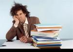Учёные составили перечень профессий, сокращающих продолжительность жизни