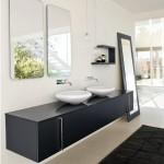 Хорошая мебель для ванной
