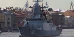 Турция заблокировала 27 российских грузовых судов