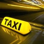 Быстрое оформление лицензии на такси