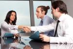 Удобный и доступный поиск вакансий