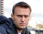 Навальный подаст в суд на генпрокурора Чайку
