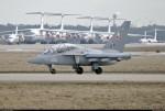 Российские лётчики не будут обучаться в турецких центрах подготовки