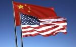 Штаты провоцируют Китай