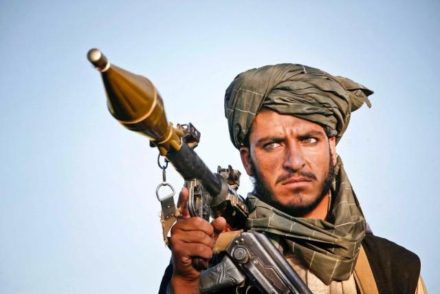 1438787630_taliban