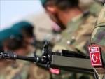 Военные Турции ликвидировали группировку курдских боевиков