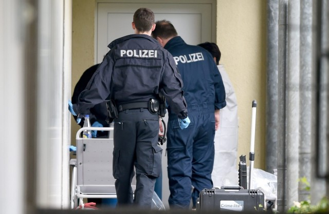 1451317372_niemiecka-policja-udaremnila-zamach-terrorystyczny-02
