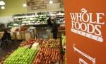 Американская торговая сеть «Whole Foods» обманывала покупателей