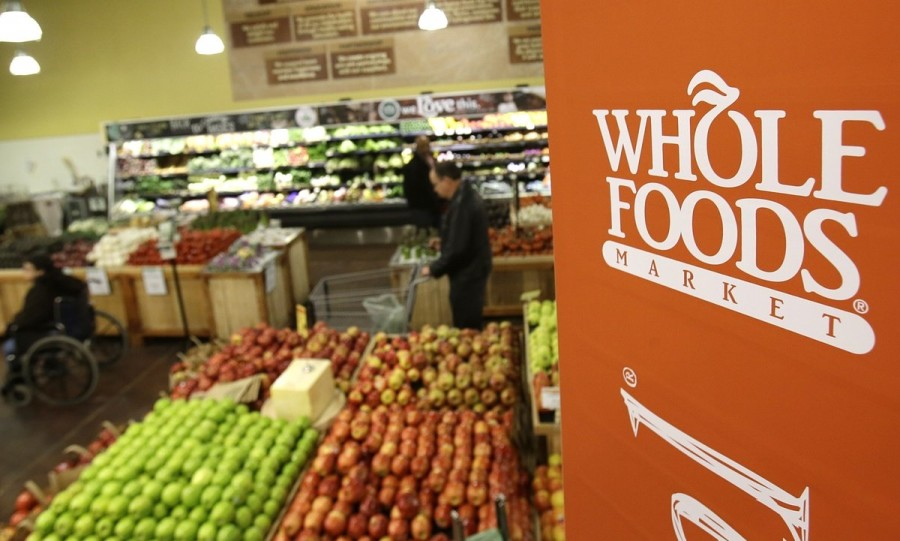 whole foods action plan for prepared food departmen