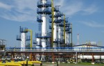 Объём поставок российского газа в Азербайджан может быть увеличен