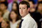 Сколько акций готов отдать Цукерберг