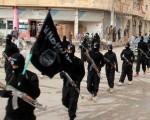 ИГИЛ формирует собственную агентурную сеть в США