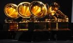 Уже известны номинанты на престижную премию Grammy