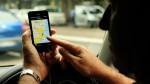 Сервис Uber должен быть признан законным по всей Австралии
