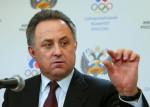 Виталий Мутко высоко оценил шансы российских спортсменов
