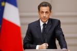 Саркози не планирует создавать альянс перед следующими выборами во Франции
