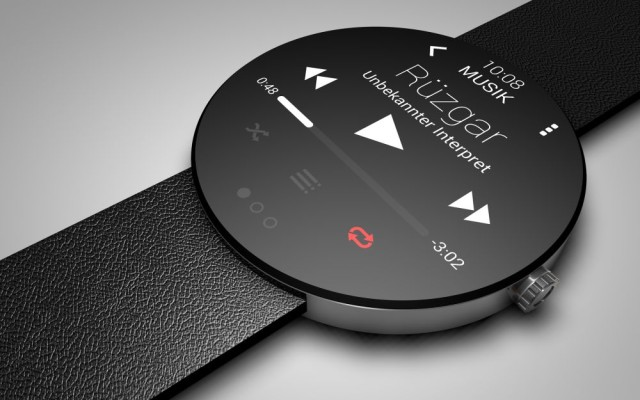 54451eac1cb7c_htc-android-wear-concept-5