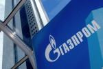 «Газпром» будет закупать газ для Китая у сторонних поставщиков
