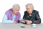 Госдума заморозила пенсионные вклады