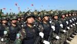Китай всесторонне помогает Сирии