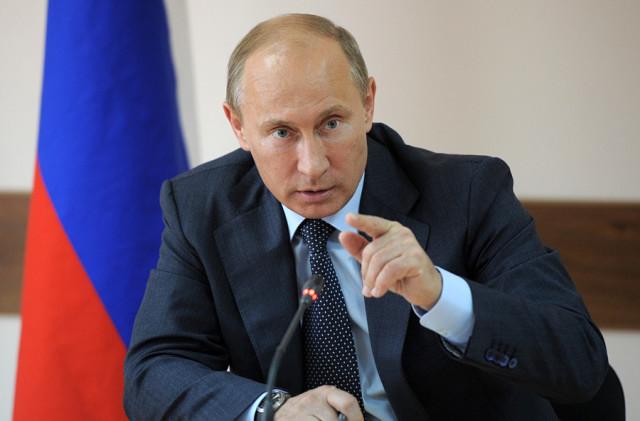 56293e5478b93_prezident-Putin(5)