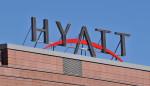 Хакеры взломали платёжную систему Hyatt Hotels