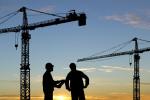Кабмин запретил турецкому бизнесу заниматься в РФ строительством с начала 2016 года